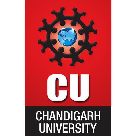 Chandigarh University Image