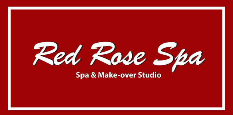 red rose spa reviews