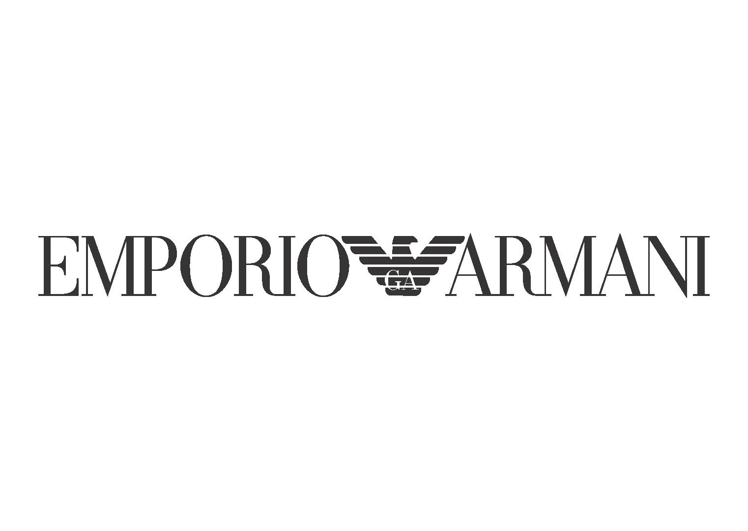 Emporio Armani Watches Image