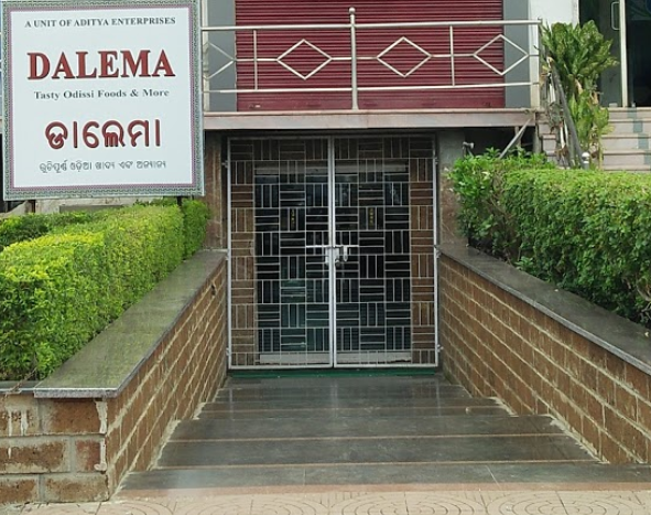 Dalema - Bhauma Nagar - Bhubaneswar Image