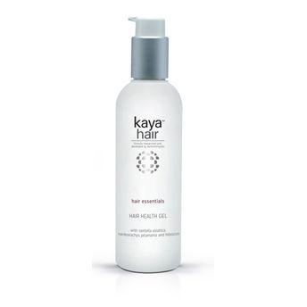 Kaya Hair Health Gel Image