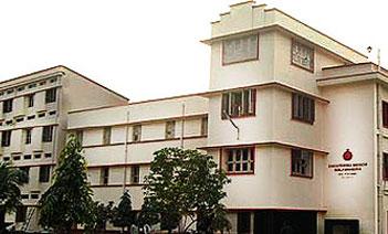 Ramakrishna Mission Shilpamandira Computer Center - Howrah Image