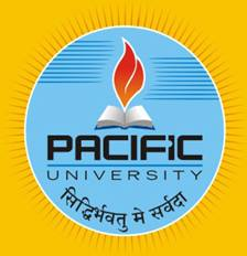 Best Rahul Agrawal Pacific University Consumer Review Mouthshut Com