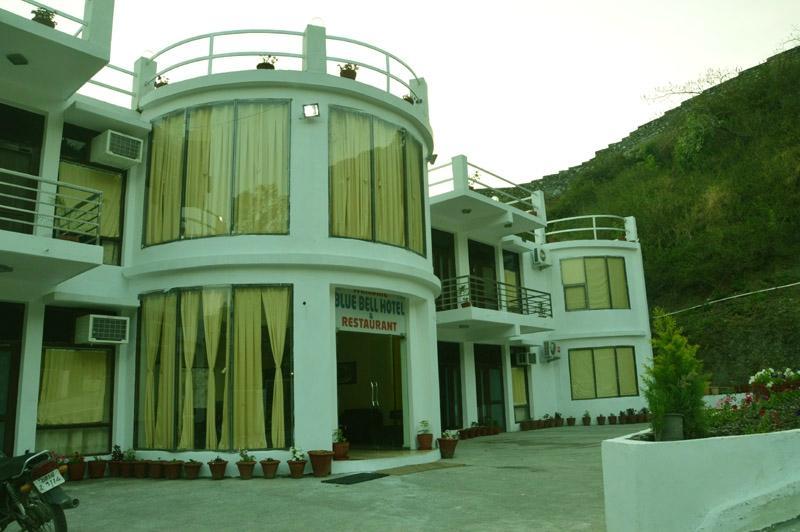 Blue Bell Hotel - Lweshal Village - Bhimtal Image