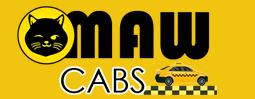 MAW Cabs Image