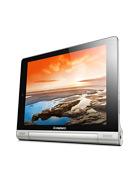 Lenovo Yoga Tablet 8 Image