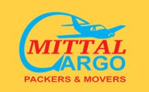 Mittal Cargo Packers & Movers Image