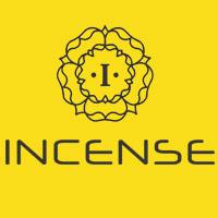 Incense - Kamla Nagar - Delhi Image