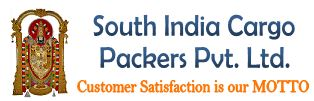 South India Cargo Packers Pvt. Ltd. Image