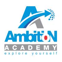 Ambition Academy - Mhow Image