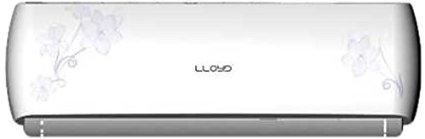 Lloyd Aura LS13A3LX 1 Ton Split AC Image