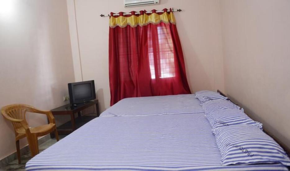 PPG Tourist Home - Chottanikkara - Ernakulam Image