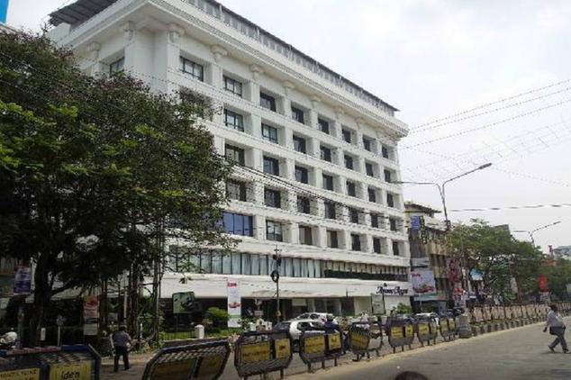 The Avenue Regent - MG Road - Ernakulam Image