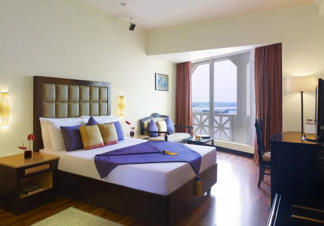 The Gateway Hotel - Marine Drive - Ernakulam Image