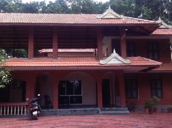 Veda Ayuretreat - Kanjiramattom - Ernakulam Image