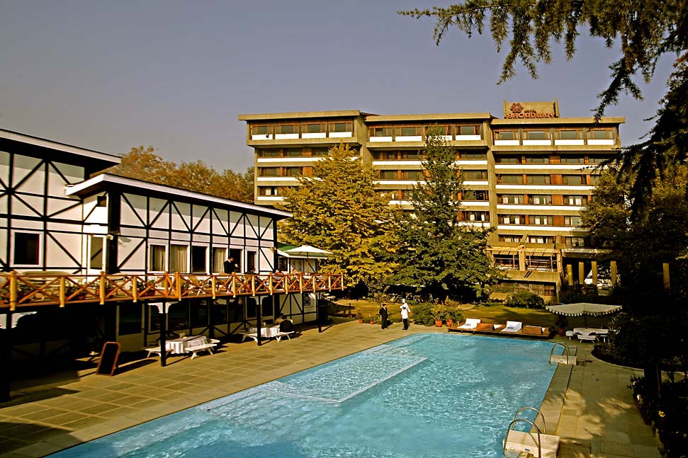 Hotel Mini Broadway - Chad Nagar - Jammu Image