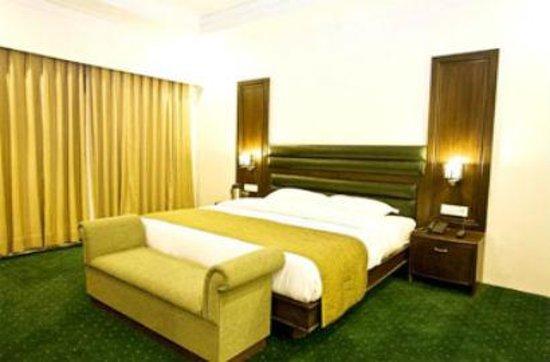 Indraprasth Hotel - Udhampur - Jammu Image
