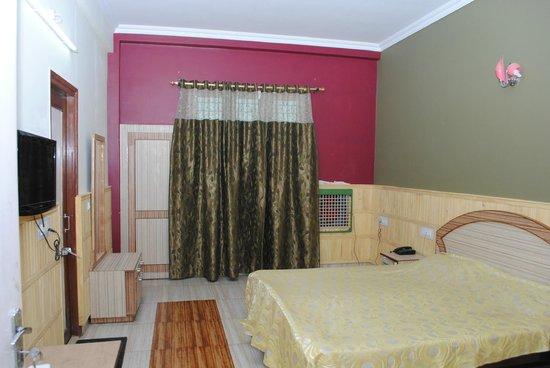 Hotel Shane Avadh - Civil Lines - Faizabad Image