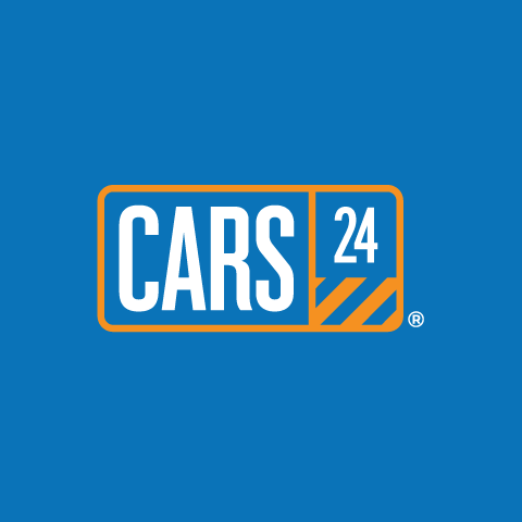 Cars24 Com Photos Images And Wallpapers Mouthshut Com