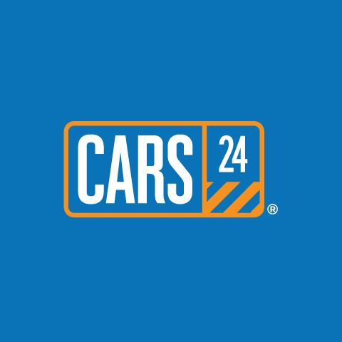 Cars24.com Image