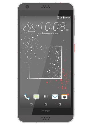 HTC Desire 630 Image