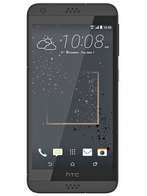 HTC Desire 530 Image