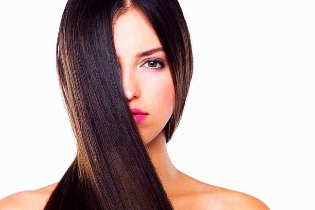 Tips on Hair Smoothing Treatment Image