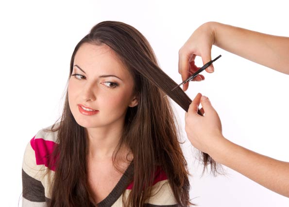 Tips on Beauty Parlors Image