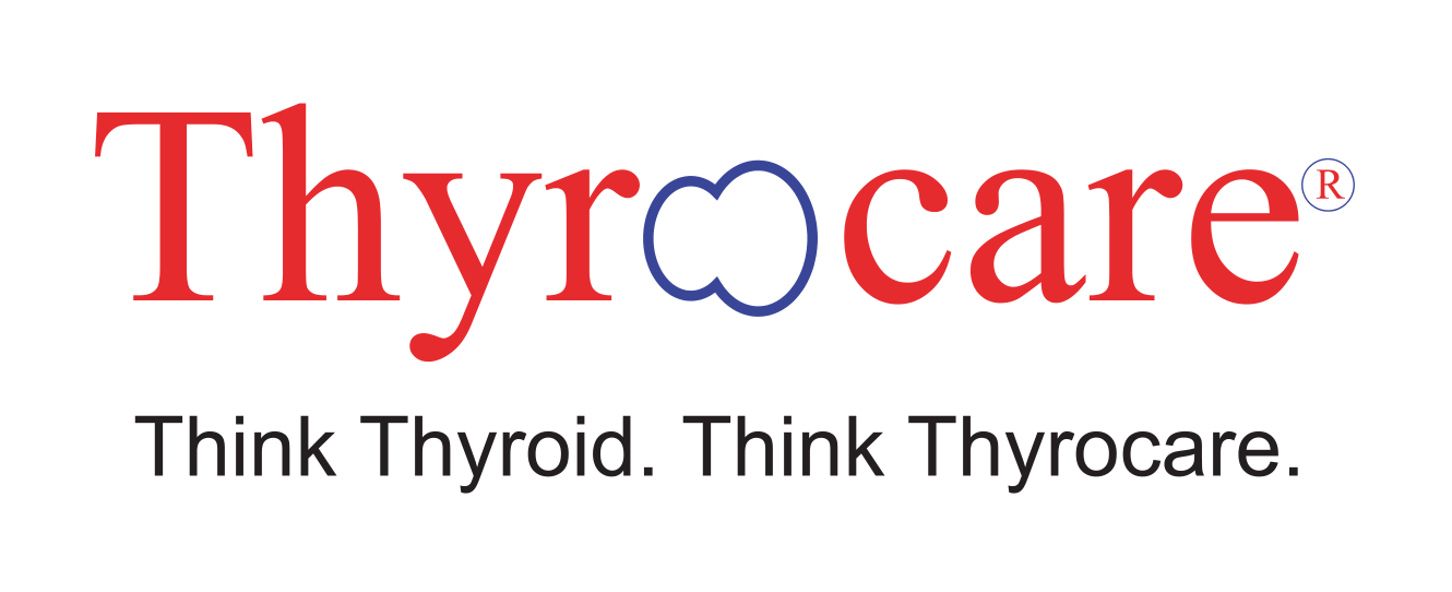 Thyrocare - Hyderabad Image