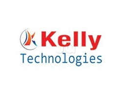 Kelly Technologies - Ameerpet - Hyderabad Image