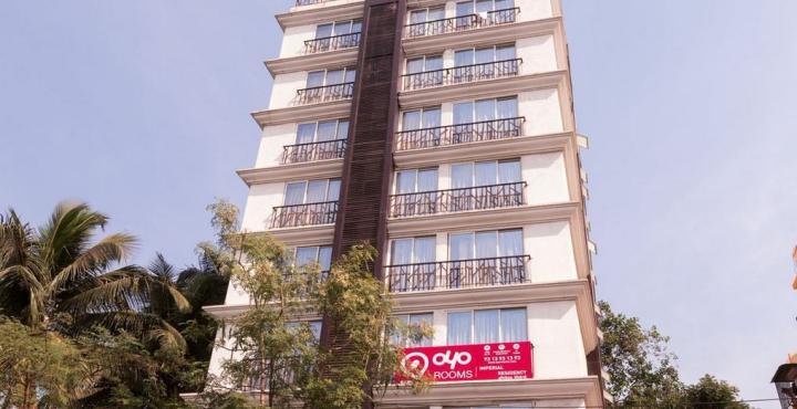 OYO ROOMS - ANDHERI EAST - MUMBAI Photos, Images and