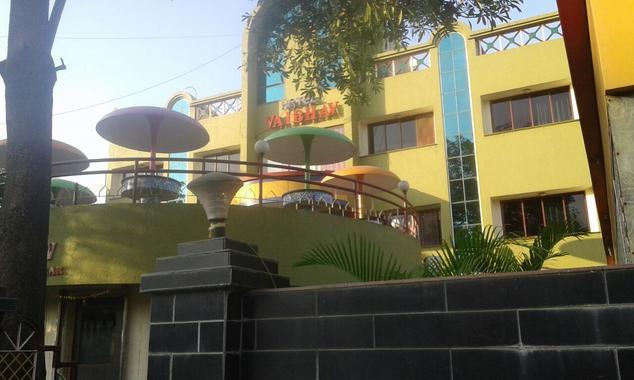 Hotel Vaibhav - Panvel - Navi Mumbai Image