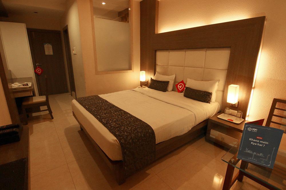 Planet 10 Hotel - Panvel - Navi Mumbai Image