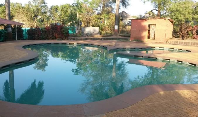 Sunset Point Resort Jawhar Road Thane Photos Images And