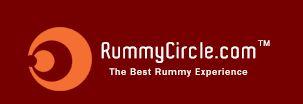 Rummycircle.com Image
