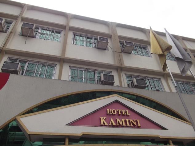 Hotel Kamini - Chinchwad - Pune Image
