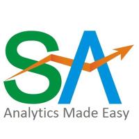 Study Analytics - Koramangala - Bangalore Image