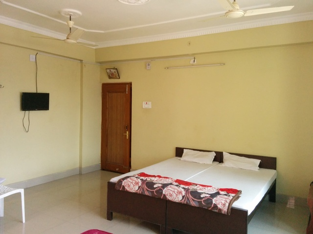 Hotel Royal Arya - Civil Lines - Gaya Image