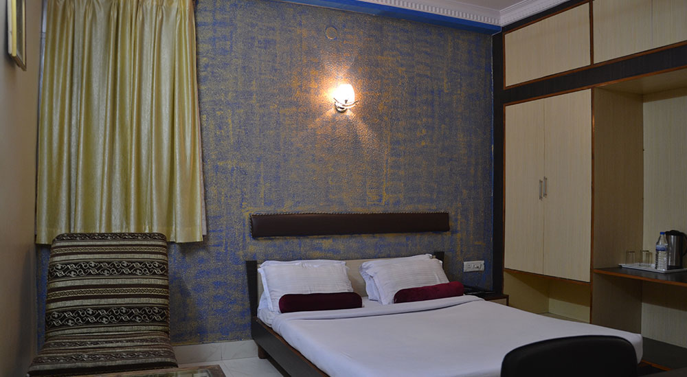 The Park Kolkata Room Rates