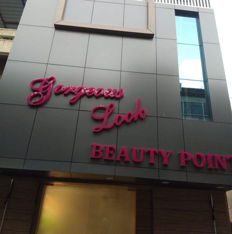 Gorgeous Beauty Lounge & Makeup Studio - Panipat Image