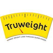 Truweight - HSR Layout - Bangalore Image