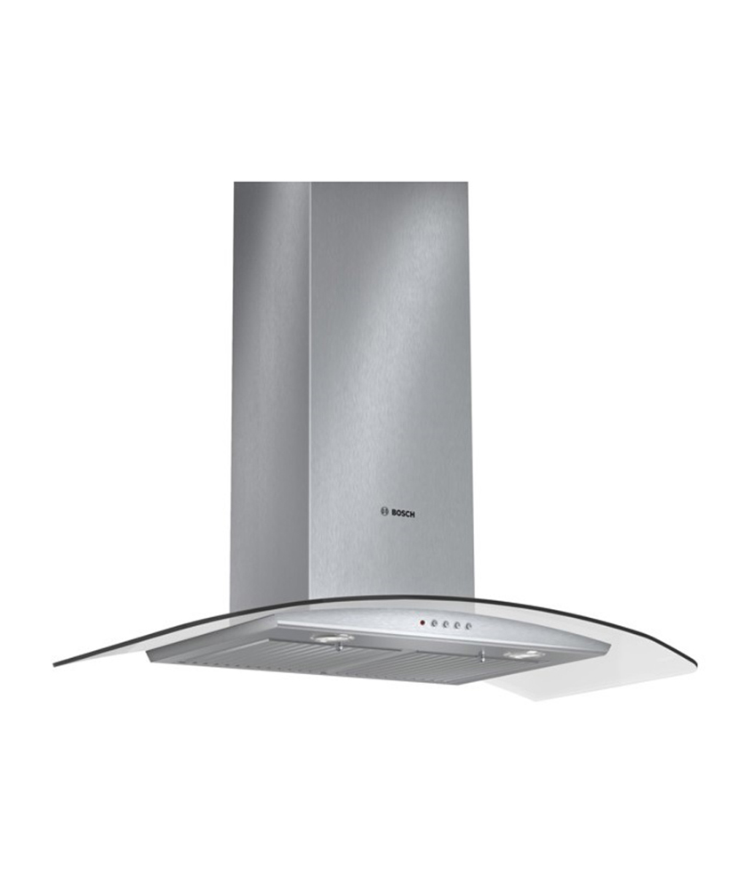 bosch dwa09d751i chimney with glass 90 cm reviews bosch dwa09d751i chimney with glass 90 cm. Black Bedroom Furniture Sets. Home Design Ideas