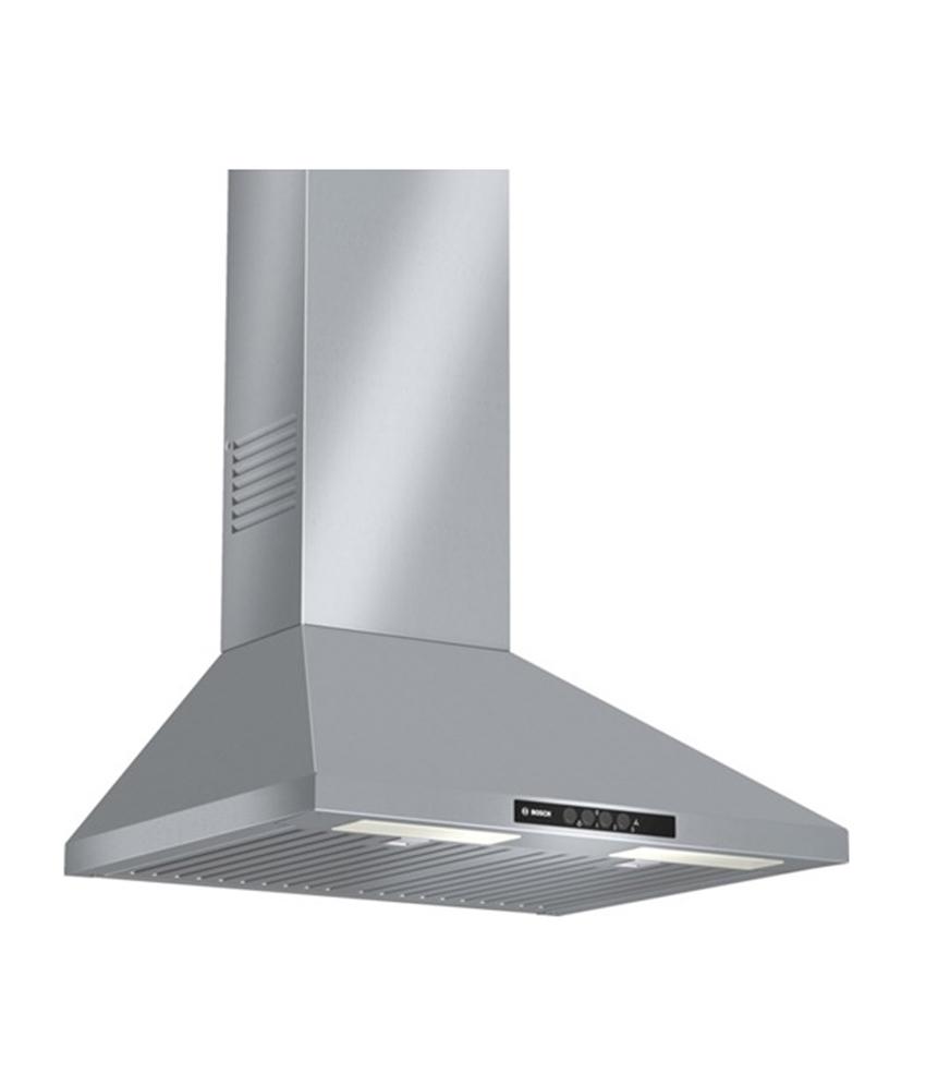 Bosch Dww06w850i Chimney 60 Cm Reviews Price Service