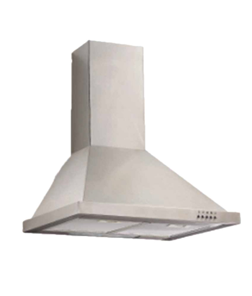 Butterfly ACE Electric Chimney Image