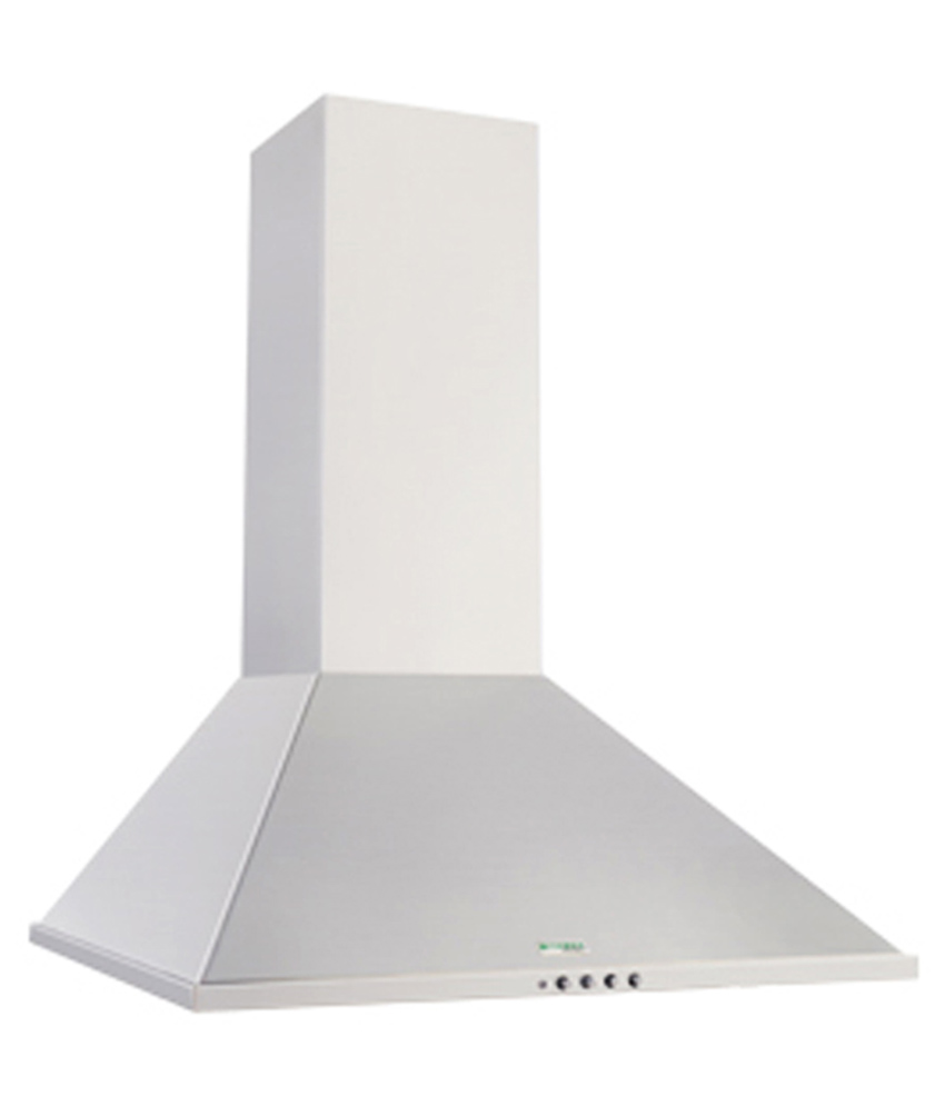 FABER 60CM 1000 M3 HR TOPAZ 60 PLUS LTW HOOD CHIMNEY Reviews, FABER ...