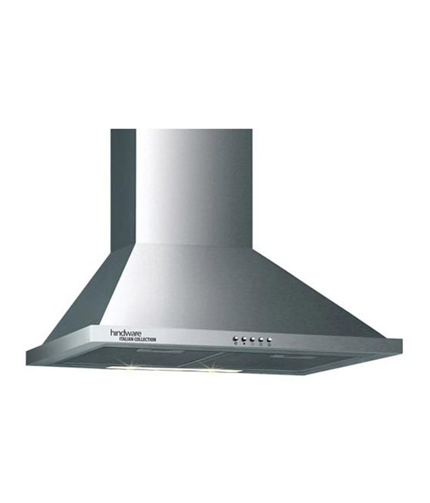 HINDWARE CLARION SS PLUS 60 1000 M3 CHIMNEY Reviews, HINDWARE ...