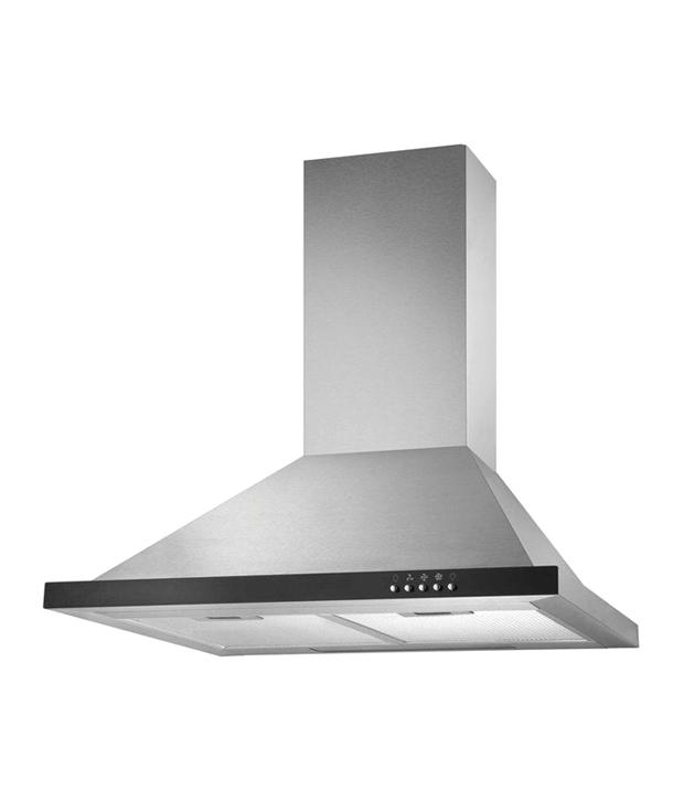 Kaff 60cm raypddx 60 chimney reviews kaff 60cm raypddx 60 for German kitchen sink brands