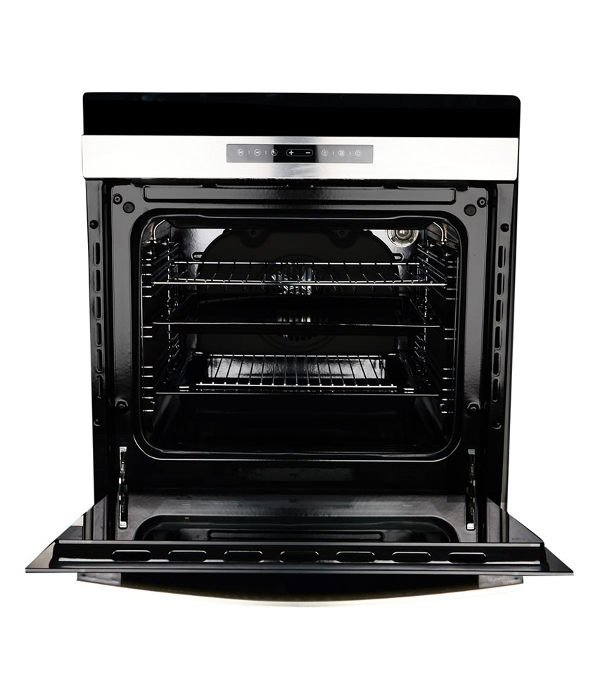 Kraft italy 62 1 built in oven hood chimney photos images for Handy heater italia opinioni