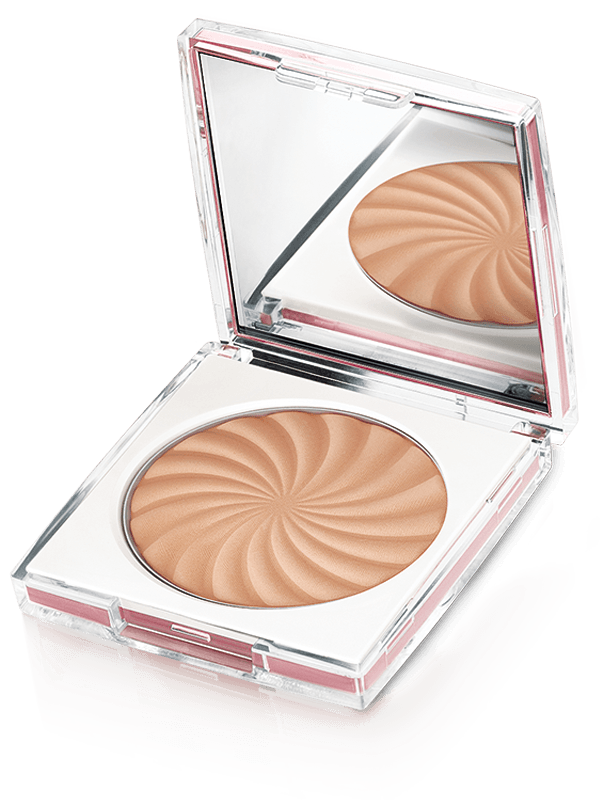 Lotus Herbals Ecostay Compact SPF-20 Image
