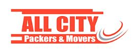 All City Packers & Movers Image